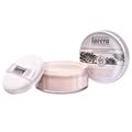 Lavera Trend Sensitiv Fine Loose Mineral Powder