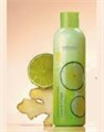 Oriflame Lime & Ginger Body Lotion