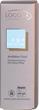 Logona Age Protection Ránckisimító Folyékony Arcápoló