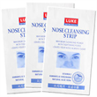 Luke Nose Cleansing Strip