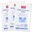 Luke Nose Cleansing Strip