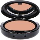 make-up-studio---light-velvet-foundation-ca2-velvet-beiges9-png