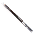 Makeup Academy Eyebrow Pencil