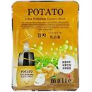 malie-potato-ultra-hydrating-essence-mask1s-jpg