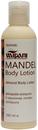 Vaipani Mandel Body Lotion Normál Bőrre