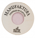 manufaktura-testradiros-szappan-szolovel-es-glicerinnel-png