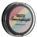 Maybelline Facestudio Master Fairy Highlight