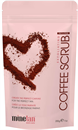 minetan-coffee-scrubs9-png