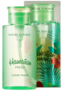 nature-republic-hawaiian-fresh-clear-toners-png