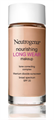 Neutrogena Nourishing Long Wear Makeup SPF20