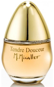 M. Micallef Baby's Collection Tendre Douceur