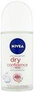 nivea-anti-perspirant-dry-confidence-plus-48-h1s9-png