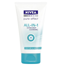 nivea-pure-effect-all-in-1-egylepeses-melytisztitos-jpg
