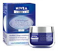 Nivea Visage DNAge Cell Renewal Firming Night Care