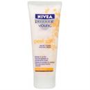 nivea-visage-young-peel-soft-milde-peeling-creme-jpg
