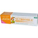 nutrismile-antiplaque-orange-cinnamon-paste-jpg