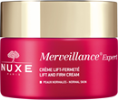 Nuxe Merveillance Expert Lift And Firm Cream