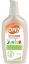off-family-care-junior-rovarriaszto-gel1-jpg