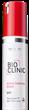 Oriflame Bioclinic Bőrvédő és -Halványító Nappali Krém SPF45