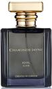 ormonde-jayne-royal-elixirs9-png