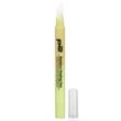 p2 Bamboo Peeling Pen