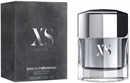 paco-rabanne-xs-hommes9-png
