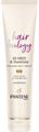 Pantene Pro-V Hair Biology De Frizz & Illuminate Hajbalzsam