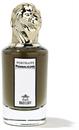 penhaligon-s-roaring-radcliff-eau-de-parfums9-png