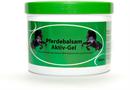 pferdebalsam-aktiv-gel---lobalzsam1s9-png