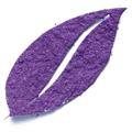 PHYT'S Violine Étoilée - Bio selyem szemhéjpor lila