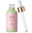 pixi-beauty-rose-oil-blend-nourishing-face-oils9-png