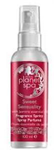 Avon Planet Spa Sweet Illatosított Testpermet