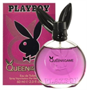 playboy-quenn-of-the-game-edts9-png