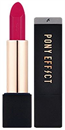 pony-effect-outfit-lipstick1s9-png