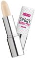 Pupa Sport Addicted Lip Balm