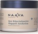 Naava Aqua Moments Q10 Ránctalanító Nappali Arckrém