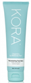 KORA Organics Rejuvenating Foot Balm