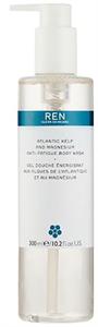 Ren Atlantic Kelp And Magnesium Body Wash