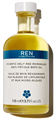 Ren Atlantic Kelp And Microalgae Bath Oil