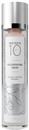 rhonda-allison-egf-regenerating-cream---minus-10s9-png
