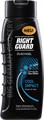 Right Guard Deodorising Cool Impact Tusfürdő Frissítő Deo Hatással