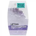 Rival De Loop Lifting Kényeztető Arcmaszk