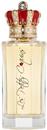 royal-crown-les-petites-coquins-parfum-kivonats9-png