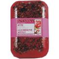 Botanico Růže Glycerínové Mýdlo Szappan