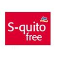 S-quito free