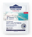 salthouse-totes-meer-therapie-anti-hautstress-tuchmaskes9-png
