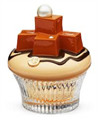 showy-toffee-for-women1-png