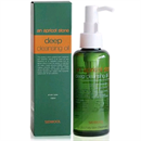 sidmool-apricot-stone-deep-cleansing-oils9-png