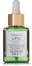 sunday-riley-u-f-o-ultra-clarifying-face-oils9-png