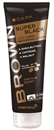 tannymax-brown-super-black-very-dark-bronzings-png